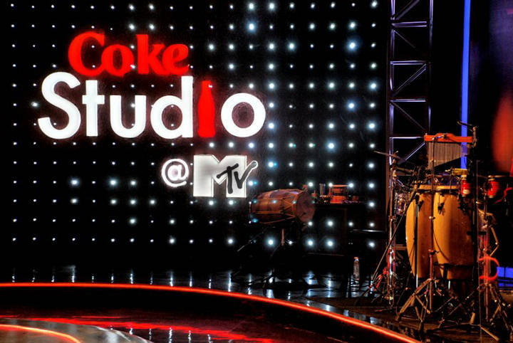 244435xcitefun-coke-studio-mtv-india-4