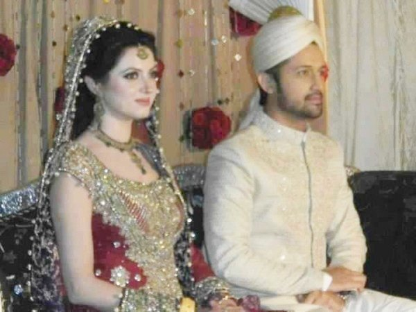 atif-aslam-sara-bharwana-wedding-baraat-photo-600x450
