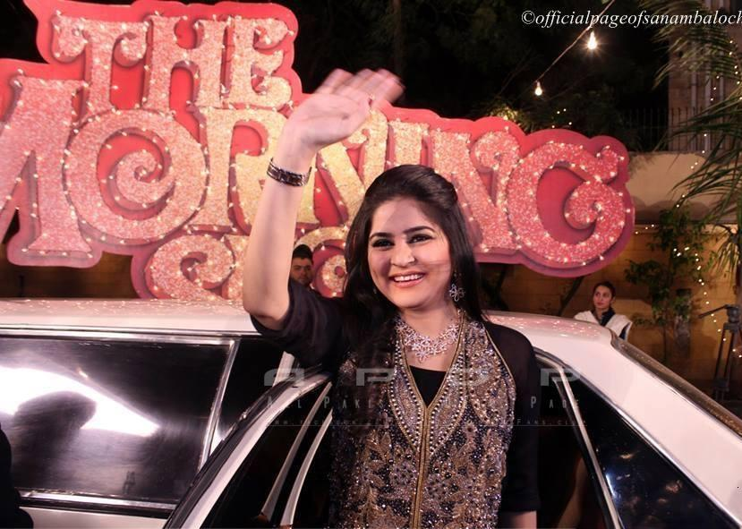 Sanam-Baloch-Exclusive-Picture-From-Promo-Of-Her-New-Morning-Show42844639_201421915942