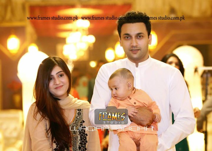 720x514xcelebrities-who-attended-ayeza-khan-and-danish-taimoor-wedding-003.jpg.pagespeed.ic.2Nk_PGUW7h